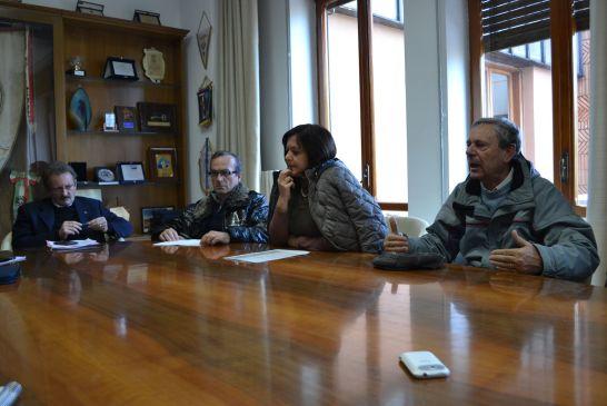 conferenza stampa-consiglio-29 nov - 10