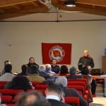 congresso provinciale-rifondazione comunista - 05