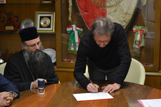 convenzione-chiesa-ortodossa - 14