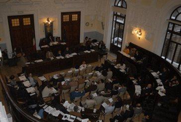 Provincia: borse di studio intitolate al prof. Roccioletti ai diplomati col massimo dei voti dei Licei scientifici
