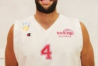 Torna al successo la Vasto Basket, sconfitta Orvieto al PalaBcc