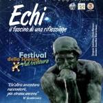 Festival della scienza 2014