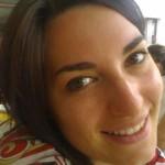Ilaria Rambaldi