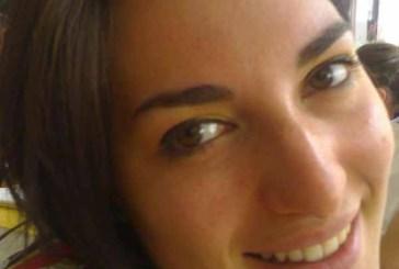 Premio giornalistico nazionale 'Ilaria Rambaldi'