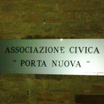 Porta Nuova_1