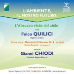 Quilici_Chiodi