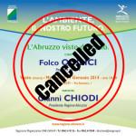 Quilici_Chiodi_cancellato