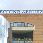 Regione Abruzzo_test_2