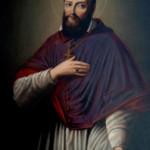 S. Francesco di Sales