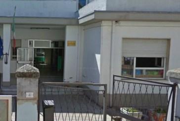 San Salvo: Open day alla Scuola dell'infanzia di via Firenze