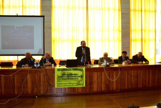 assemblea-tribunale - 02