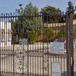 cimitero 932x300px