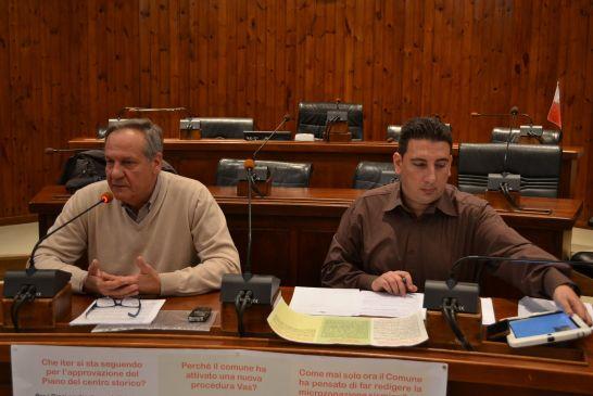 conferenza stampa-opposizione-urbanistica - 05