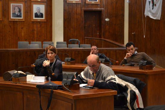 conferenza stampa-opposizione-urbanistica - 07