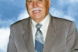 San Salvo: il Centro anziani sarà intitolato a Evaristo Sparvieri