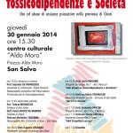 locandina_socialmente