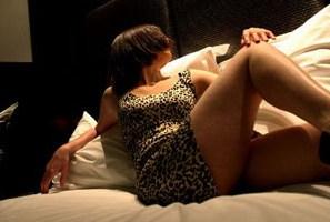 Prostituzione, a Vasto e San Salvo il fenomeno è in grande crescita