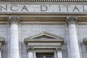 In Abruzzo cresce il risparmio: +219 milioni