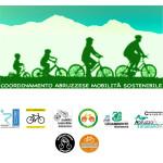 Coord Mobilita sostenibile