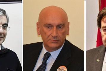 Regionali Abruzzo: alle primarie del centrosinistra correranno in tre