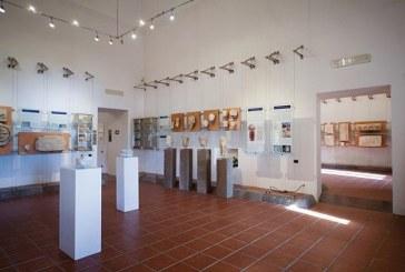 """Per """"La notte dei musei"""" aperti anche quelli civici di Palazzo d'Avalos"""