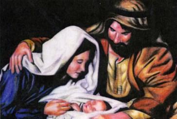 Padre Settimio Zimarino stupisce ancora