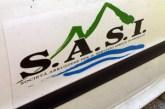 Da giugno letture del contatore da parte del personale Sasi: ecco come