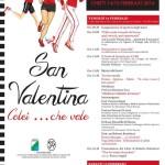 San Valentina_a_colei che vale