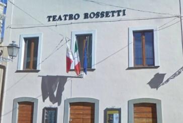 Nomina del direttore artistico del Rossetti, D'Alessandro indice una conferenza stampa di protesta