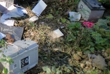 La Protezione civile di Vasto ora va a caccia anche di batterie per auto esauste abbandonate