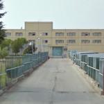 carcere_Torre Sinello