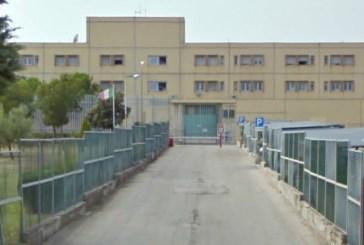 Polizia Penitenziaria, il comando passa a Nicola Pellicciaro