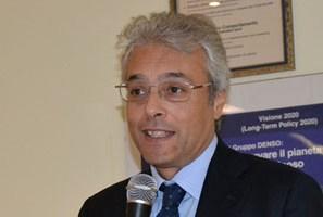 È Gianni Chiodi il governatore meno amato d'Italia