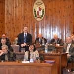 consiglio comunale-sanità - 04
