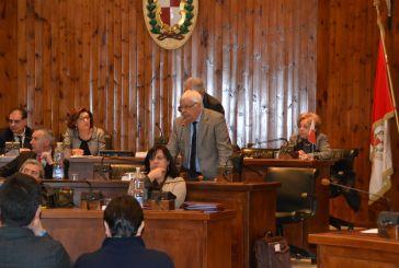 Consiglio comunale sulla sanità, dalla richiesta di coesione alla spaccatura tra schieramenti
