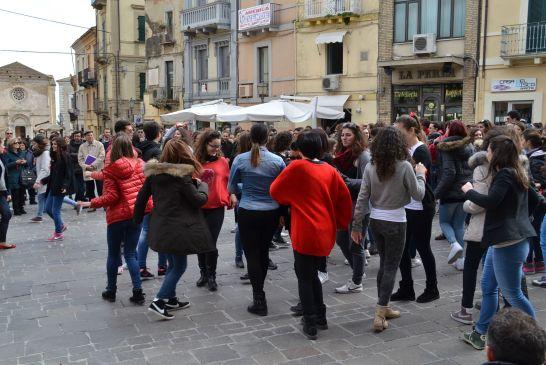 flashmob-violenza-donne - 065