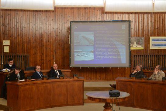 piano regolatore-porto-presentazione - 16