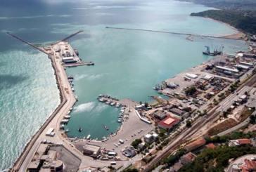 Dal PNRR del Governo oltre 64 milioni di euro per i porti di Pescara e Ortona