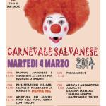 volantino_carnevale