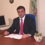Arturo Scopino