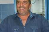 Us San Salvo, si dimette il presidente Antonio Castaldo
