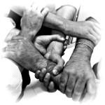 Giornata-Internazionale-dell'Amicizia