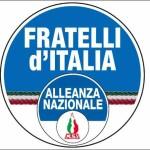 Logo-FdI