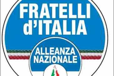 Regionali: Fratelli d'Italia pronto alle primarie per un'eventuale scissione