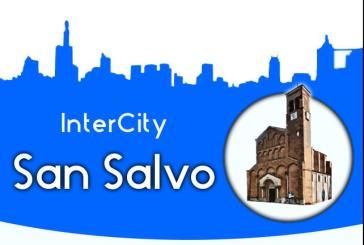 "Nasce la app ""Intercity San Salvo"" per iOS e Android"