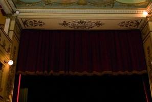 Teatro Rossetti, attesa per la decisione dei giudici di Pescara