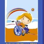 Udicon disabilita Lanciano