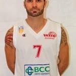Vincenzo Dipierro VB 001