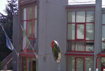 Biblioteche regionali, Smargiassi: