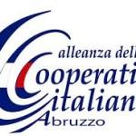 cooperative_ital_abruzzo
